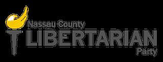 NCLP_logo